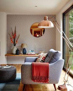 #interiordesign #edison #tbt #light #lamp #industrial #handmade #etsy #picoftheday #cool #homedecor #urban #newyork #SanFrancisco #sandiego #northpark #vintage #edisonlamp #nyc #paris #loft #dallas #love #Chicago #Miami #beautiful #unique #bronx #cute