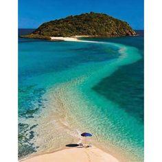 Symi, en Grèce - 10 îles paradisiaques pour rêver - Elle
