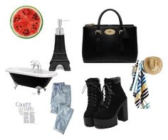 """422 Followers"" by bytheuniqornprincesses ❤ liked on Polyvore featuring art"