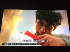 [영화 29] 라이프 오브 파이