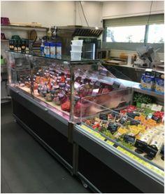 Opening or Refurbishing your Butcher Shop or Delicatessen?
