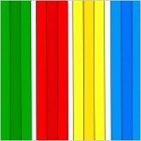 COLOR PENCIL ART - Yahoo Image Search Results Color Pencil Art, Colored Pencils, Image Search, Colouring Pencils, Color Pencil Drawings, Crayons