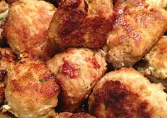 Coconut Curry Meatballs Recipe -  Yummy this dish is very delicous. Let's make Coconut Curry Meatballs in your home!
