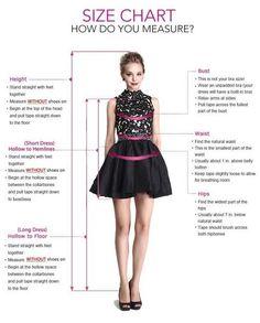Dresses Short, Dresses For Teens, Formal Dresses, Dress Long, Sexy Dresses, Lace Homecoming Dresses, Modest Wedding Dresses, Dress Prom, Bridesmaid Dresses