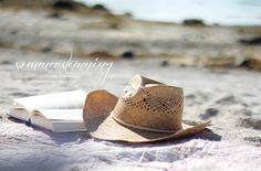 Images from the beach, a beautiful summer day in Bronnoysund, Norway.  http://mettesinlilleverden.blogspot.no