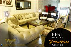 Things of quality have no fear of time #furnitures #Humayuninteriors  Product: Furniture http://www.humayuninteriors.com/furniture/ Call us +021-34964523 , 34821297 , 34991085 Shop no: CA-5,6,7 hassan center, University Road Gulshan-e-Iqbal Karachi Pakistan  #Banquets_carpets #Commercial_carpets #Office_carpets #Berber_carpets #Loop_carpets #Highpile_carpets #Masjid_carpets #Contemporary_rugs #Area_rugs #Centerpieces #Abstract_modern_rugs #Marquee #Shadihallmarquee #Vinyl