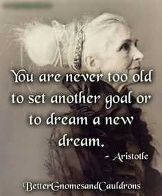 pin by michelle peters on quotes wisdom sayings the occasional