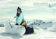 llllitl-mountain-riders-sauvons-la-montagne-publicité-bonhomme-de-neige-agence-marcel-environnement-2