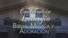Conferencia Liturgia - Parte 2 https://youtu.be/NHL1veuISJY Síguenos en facebook: http://ift.tt/1sXkNH8 Visítanos en: http://www.clir.net Más que solo una conferencia un gran taller donde trabajamos y aprendemos acerca de los conceptos de culto o servicio de adoración. Ya que la música predomina en el concepto de liturgia aunque el servicio de adoración es mucho más que música analizaremos varias canciones populares entre las iglesias evangélicas. #vídeos #conferencias #conferencia #vídeo
