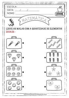 Notebook del prof: Matematica