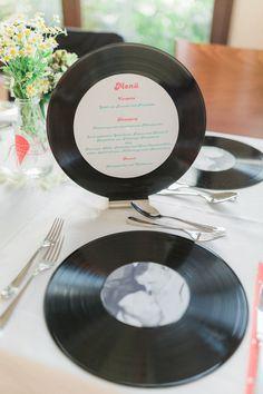 Fantastische Rock-Hochzeit in Babelsberg von Festtagsfotografien