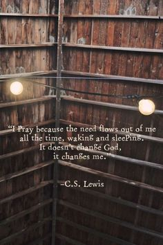 Favorite CS Lewis Quotes Love this. Must remember to choose faith over worry. God has a plan for me greater than I believe I could ever achieve.Choose life Choose life may refer to: The Words, Cool Words, Bible Quotes, Me Quotes, People Quotes, Lyric Quotes, Quotes On Prayer, Faith Quotes, Great Quotes