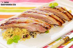 Recetas de cocina y gastronomía - Gastronomía & Cía - Página 2