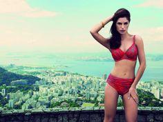 c4c1723044fd46 36 beste afbeeldingen van Badmode in 2017 - Tankini, Bikini ...