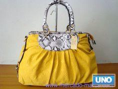 Hilda fashion