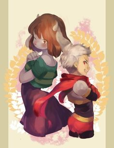 Overtale what? Anime Undertale, Undertale Drawings, Undertale Ships, Frisk, Learn To Draw Anime, Furry Drawing, Ship Art, Anime Couples, Comic Art