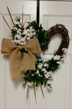 Check out this item in my Etsy shop https://www.etsy.com/listing/234860516/simple-and-sweet-country-wreath-heart