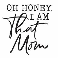 Mom Quotes, Funny Quotes, Cricut Air, Cricut Vinyl, Cricut Craft Room, Cricut Tutorials, Cricut Ideas, Cricut Fonts, Thing 1