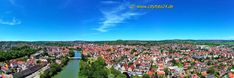 cityfoto24 - Rottenburg am Neckar Dolores Park, Travel, Photos, Business Cards, Photo Illustration, Viajes, Trips, Traveling, Tourism