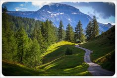 Alpe Devero | Flickr – Condivisione di foto!