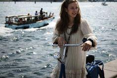 Bike along Copenhagen Harbor on a Half-Day Tour - http://travelr.co/uncategorized/bike-along-copenhagen-harbor-on-a-half-day-tour-2/