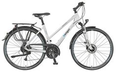 Premium 28 Bicycle, Vehicles, Bicycle Kick, Bicycles, Car, Bmx, Bike, Vehicle, Tools