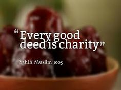 Image result for islamic charity