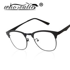 Warby Parker Rimless Glasses : 1000+ ideas about Womens Glasses Frames on Pinterest ...