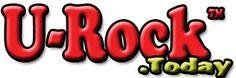 Last Call Coalition – Giving Last Call Medium Readings, U Rock, Last Call, Rock Music, Songs, Rock, Song Books