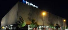MHPArena - Top 20 Firmenevent Locations in Stuttgart #firmen #event #location #top #20 #in #stuttgart #veranstaltung #organisieren #eventinc #beliebt #business #party