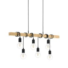 nordic style pendant lamp inuk home Scandinavian Living Room Furniture, Nordic Furniture, Boho Lighting, Lighting Design, Ceiling Lamp, Ceiling Lights, Hanging Light Bulbs, Ideas Baños, Amazing Aquariums