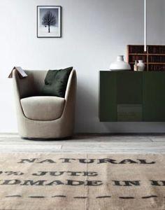 54 immagini emozionanti di pianca home furniture living for Arredo casa gaiarine