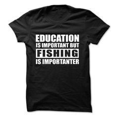 Visit site to get more own t shirt design, design own t shirt online, make your own t shirt design, design own t shirt, design your own t shirt online for free. Education is important but HOCKEY is importanter Shirt Hipster Shirts, Funny Shirts, Hipster Sweater, Funny Hoodies, Casual Shirts, Formal Shirts, Funny Names, Hoodie Allen, Adidas Hoodie