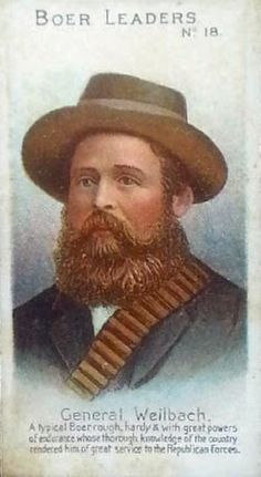 Anglo Boer War - Taddy's cigarette cards Boer Leaders - Page 2 - Boer War Forum Union Of South Africa, Funky Painted Furniture, My Family History, Art Of Man, Tactical Survival, Oui Oui, My Childhood Memories, Modern Warfare, Toy Soldiers