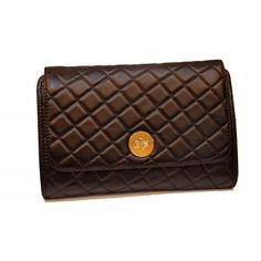prada knockoff handbags cheap - Handbags on Pinterest | Italy, Leather Clutch and Leather