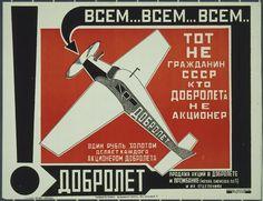 Resultado de imagem para russian revolution poster
