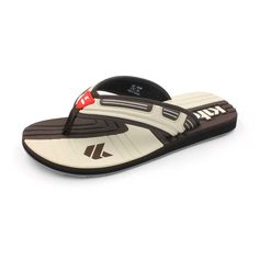 New Product, Product Launch, Mens Slippers, Natural Rubber, Unisex, New Trends, Casual Shoes, Flip Flops, Footwear
