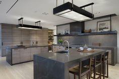 La cocina | Galería de fotos 9 de 27 | AD