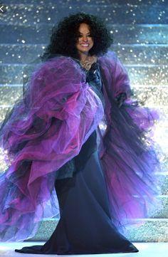Diana Ross Photos Photos: 2017 American Music Awards - Show Diana Ross, Celebrity Look, Celebrity Pictures, Celebrity Babies, Selena Gomez, Divas, Jennifer Lewis, Kandi Burruss, Essence Festival