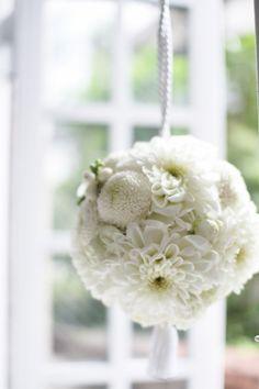 和装 bouquet for kimono