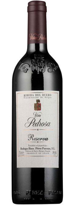 https://clubdelgourmet.com.mx/collections/todos-los-vinos/products/vina-pedrosa-reserva