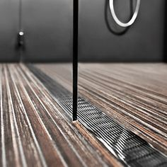 Walk in shower drain. Love that you do not have to step over anything. My only worry is keeping it clean. Bathroom Safety, Laundry In Bathroom, Budget Bathroom, Bathroom Renovations, Small Bathroom, Master Bathroom, Ada Bathroom, Shower Drain, Shower Floor