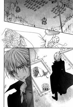 "Vampire knight Memories cap Zero kyriuu e Ichijo ""R. Vampire Knight Zero, Matsuri Hino, Zero Kiryu, Manga, Perfect Man, Shoujo, Anime, Cosplay, Knights"