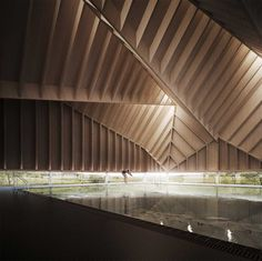 Forbes Massie / 3D Visualisation Studio / London - Work - Duggan Morris…