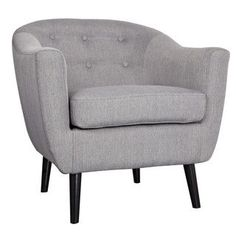http://ak1.ostkcdn.com/images/products/9164822/Nora-Grey-Accent-Chair-P16342628.jpg