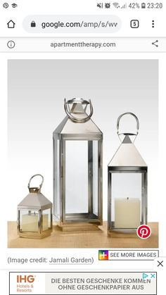 Pin By Richelle Valdez On Apartment Decorative Jars Home Decor Decor