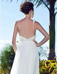 http://cloud3.lbox.me/images/384x500/201205/a-line-spaghetti-straps-floor-length-chiffon-wedding-dress_qvzdww1336710410048.jpg