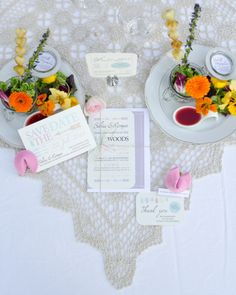 pastel wedding invites http://www.weddingchicks.com/2013/10/24/pastel-wedding-inspiration/