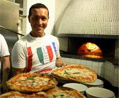 La pizza aMilano è una questione molto più seria di quanto pensiate