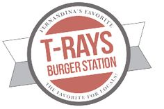 T-Ray's Burger Station - Fernandina Beach's Favorite for Locals